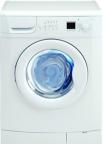 lave linge guide d 39 achat pour choisir votre machine a laver. Black Bedroom Furniture Sets. Home Design Ideas