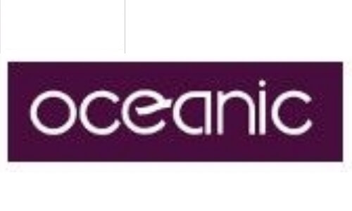 foto de Lave-linge-hublot OCEANIC Oceall814w2 LaveLinge 8kg moins cher