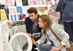 Bien choisir son lave-linge
