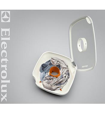 Dismount Washer Concept Au Top Du Lave Linge Portable Malin
