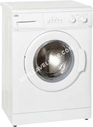 machine a laver le linge 2. Black Bedroom Furniture Sets. Home Design Ideas