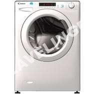 Lave linge candy lave linge hublot cs1272d3 7 kg 1200 t min au meilleur prix - Lave linge candy 7 kg ...