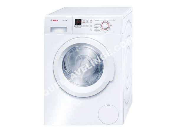 machine laver le linge lavelinge mini machine a laver kg essoreuse lave linge with machine. Black Bedroom Furniture Sets. Home Design Ideas