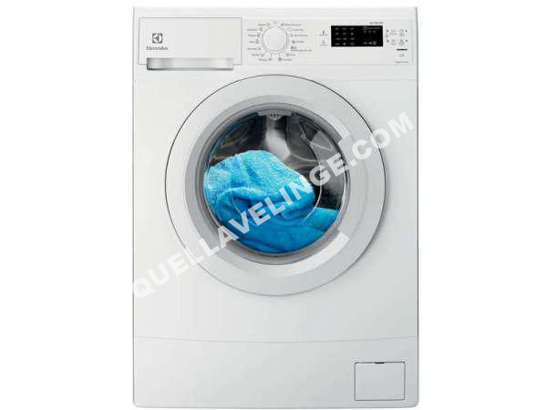 lave linge electrolux lave linge hublot ewm1042ndu au meilleur prix. Black Bedroom Furniture Sets. Home Design Ideas