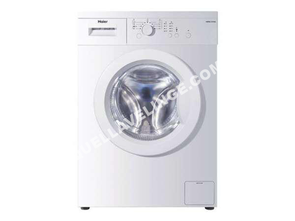lave linge 50 cm largeur hublot lavelinge frontal flexcare ewfrb electrolux with lave linge 50. Black Bedroom Furniture Sets. Home Design Ideas