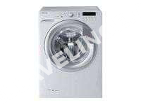 lave linge hoover vhd 9143 zd machine laver chargement frontal 9 kg. Black Bedroom Furniture Sets. Home Design Ideas