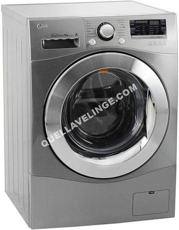 machine a laver seche linge top lavelinge hublot with. Black Bedroom Furniture Sets. Home Design Ideas