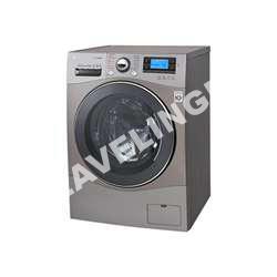machine a laver le linge excellent acheter une machine a laver lavelinge with machine a laver. Black Bedroom Furniture Sets. Home Design Ideas