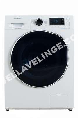 machine a laver seche linge samsung. Black Bedroom Furniture Sets. Home Design Ideas