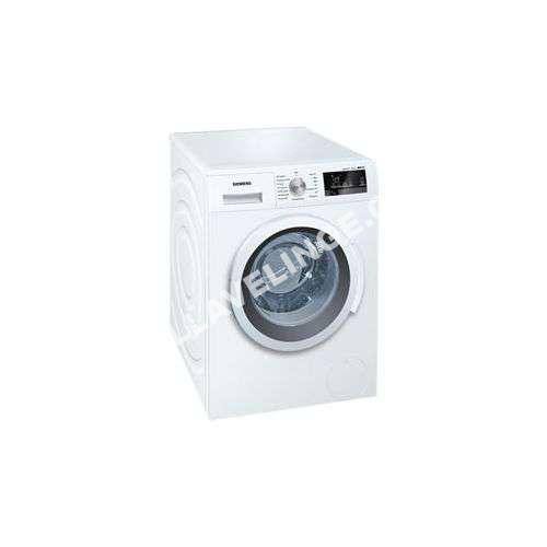 meilleur prix lave linge 28 images lave linge meilleur. Black Bedroom Furniture Sets. Home Design Ideas