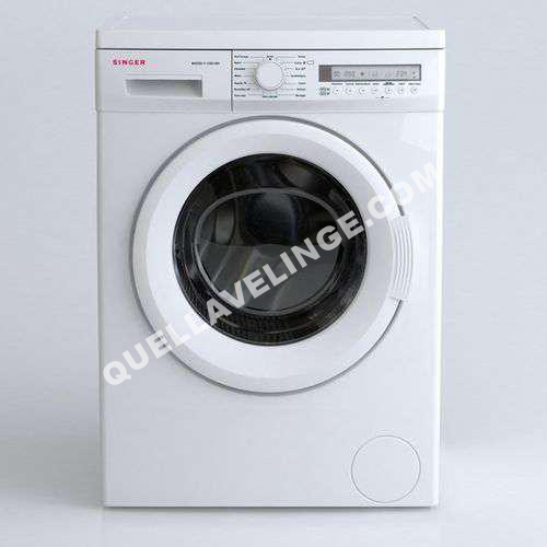 marque machine laver tout le choix darty en lave linge de marque whirlpool darty dimension. Black Bedroom Furniture Sets. Home Design Ideas