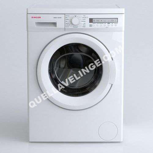 marque machine laver best mlsk with marque machine laver. Black Bedroom Furniture Sets. Home Design Ideas