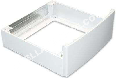 lave linge whirlpool socle socle ll fr 12440 op braderie lave linge hublot fr. Black Bedroom Furniture Sets. Home Design Ideas