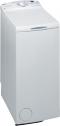 Lave-linge WHIRLPOOL AWE7650