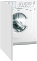 Lave-linge HOTPOINT ARISTON AWM 129 EU