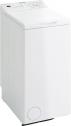 Lave-linge LADEN EV1099