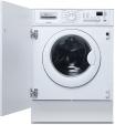 Lave-linge ELECTROLUX EWG 127410 W