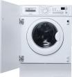 Lave-linge ELECTROLUX EWX127410W