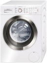 Lave linge hublot WAY32590FF