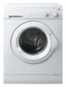 Lave-linge CONTINENTAL EDISON LL512S