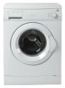 lave-linge hublot les plus recherchés