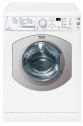 Lave-linge HOTPOINT ARISTON MAXI ECO9F149