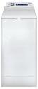 Lave-linge VEDETTE VLTS6134