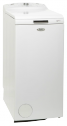 Lave-linge WHIRLPOOL AWE 8760 GG