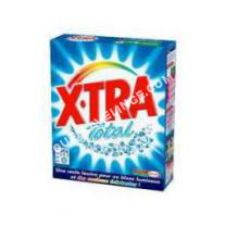 consommables  XTRA Lessive Total - 25 Lavages