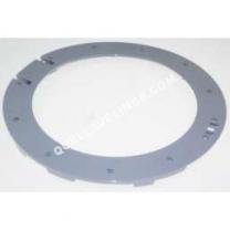 Accessoires  Cadre-Hublot Lave Linge 00432075 00366113