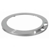 Accessoires  Cadre-Hublot Lave Linge 00672818