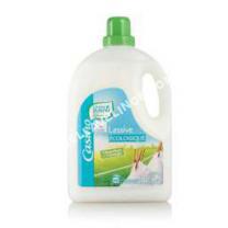consommables  AVENIR Lessive liquide écologique - 3 L