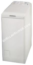 lave-linge-ouverture-dessus EWT136451W
