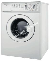 Lave linge hublot EWC1350