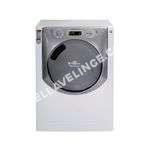 lave-linge-ouverture-dessus - Lave linge Frontal Aq11F69 AQUALTIS 11KG/1600trs/min Super Silee