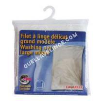 consommables  Filet de lavage pour linge delicat - 48x68 cm