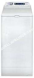 Lave linge séchant VLTS6134