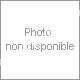nouveautes  Kit Fermeture Tambour Awe6621