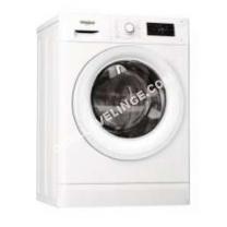 nouveautes  Lave-linge Machine à laver