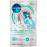 consommables Tablette Anti-odeurs Lave-linge AFR 301 Tablette Anti-odeurs